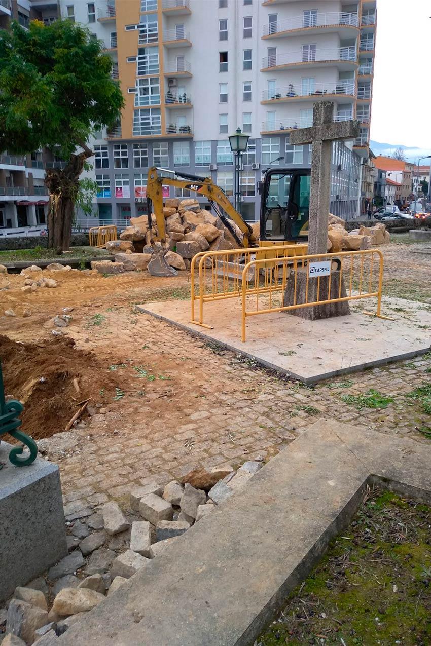 ARRUAMENTOS-E-MEIOS-MECANICOS-DE-ELEVAÇÃO-1