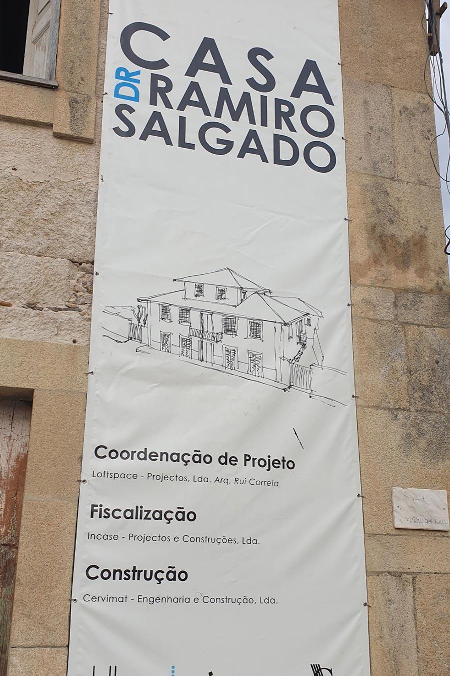 CASA-DR-RAMIRO-SALGADO-2