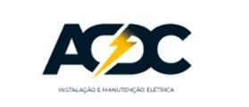ACDC Facik